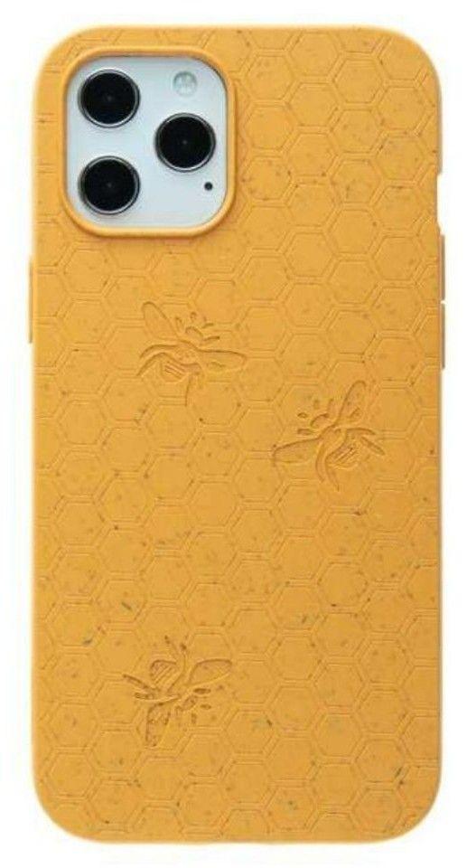 Pela Classic Engraved Case (iPhone 12 Pro Max)