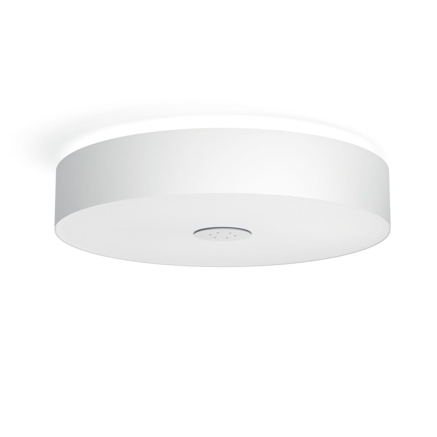 Philips Hue Fair Plafond