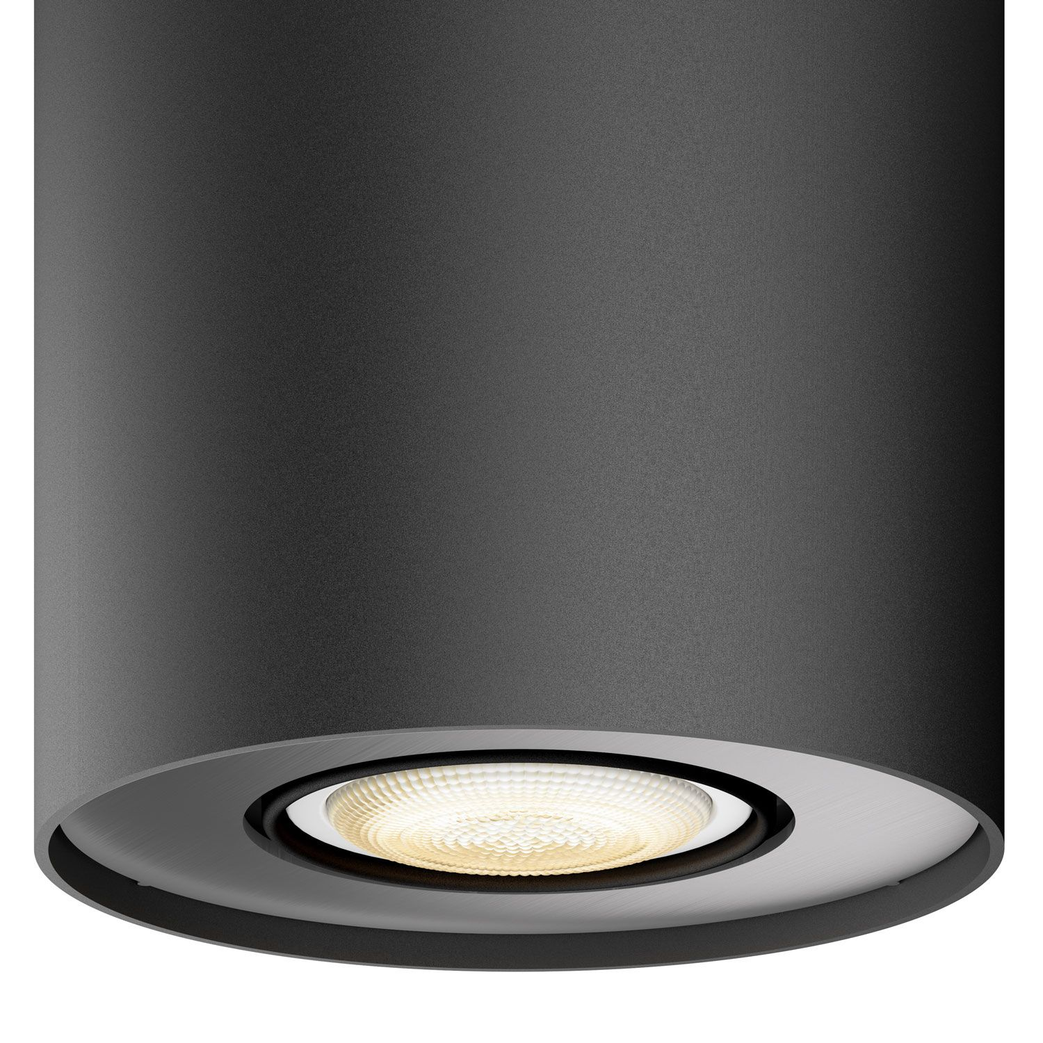 Philips Hue Pillar Single