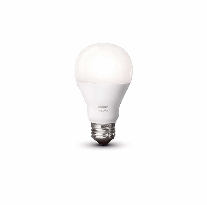 Philips Hue White A60 E27