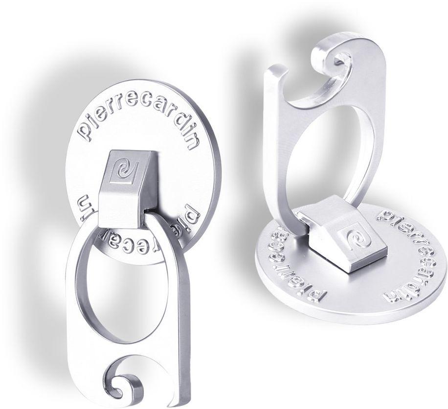 Pierre Cardin 3-in-1 Smart Ring (iPhone)