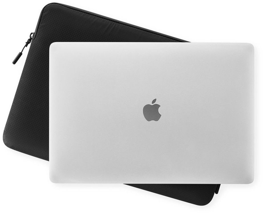 "Pipetto Ultra Lite Ripstop MacBook Sleeve (13"")"