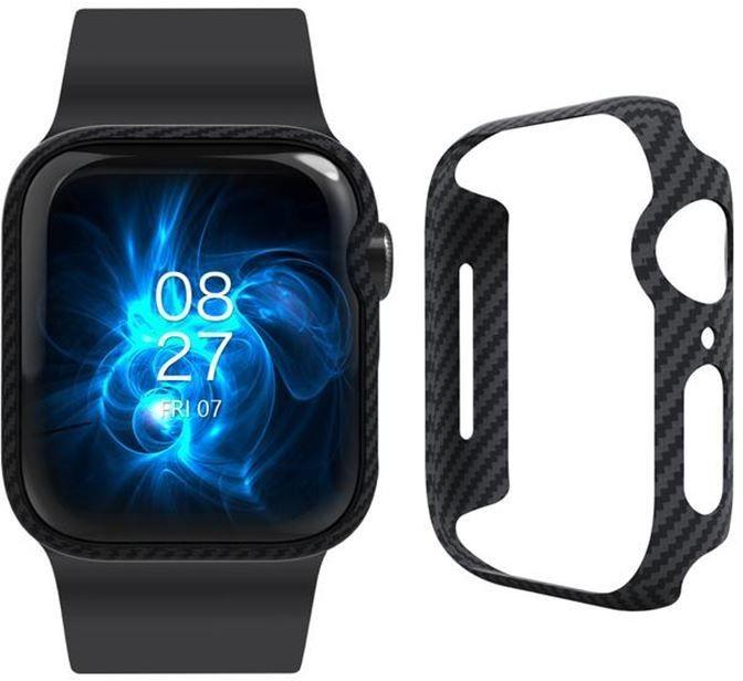 Pitaka Air Case (Apple Watch 40 mm)