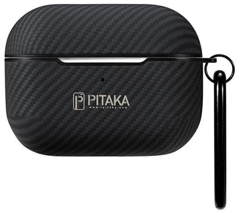 Pitaka Air Pal Mini (Apple AirPods Pro)