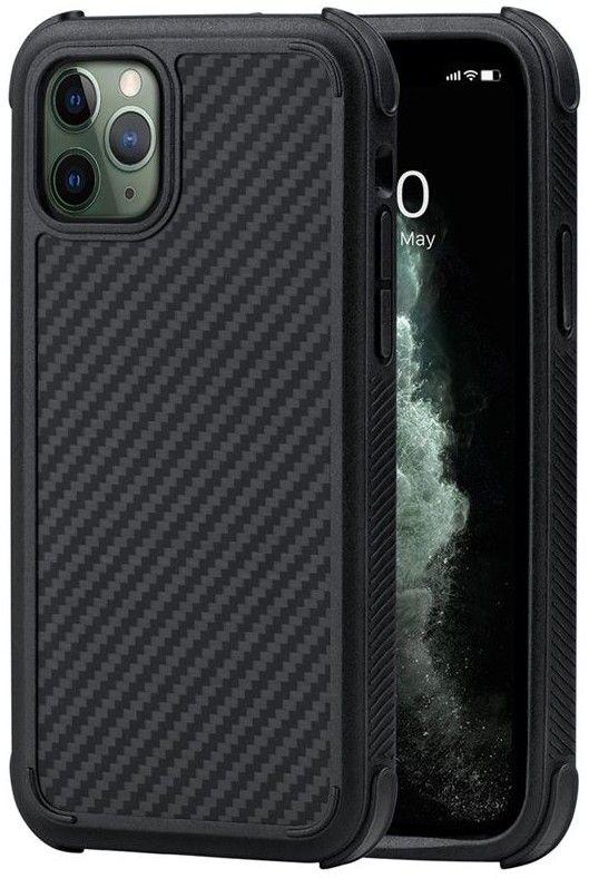 Pitaka MagEZ Case Pro (iPhone 11 Pro Max)