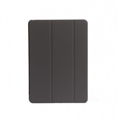 Pomologic Book Case (iPad Pro 10,5) - Grå