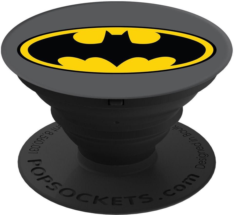 PopSockets DC Comics - Batman