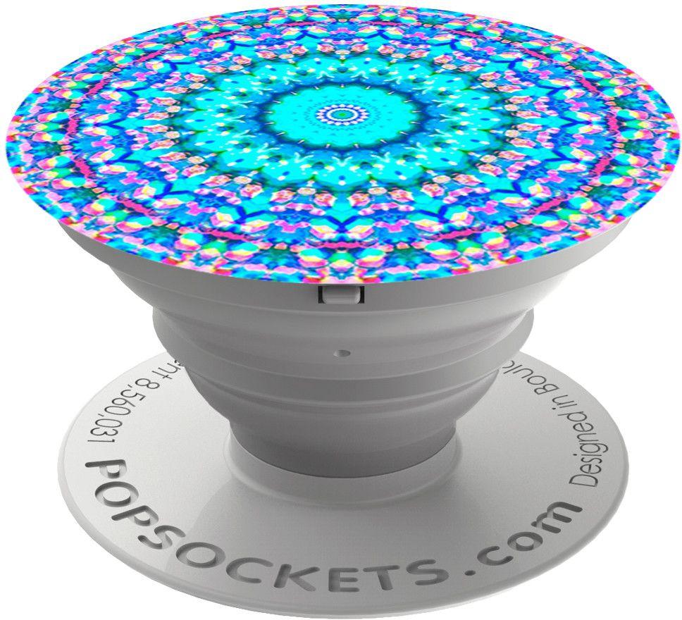 PopSockets Pattern - Arabesque