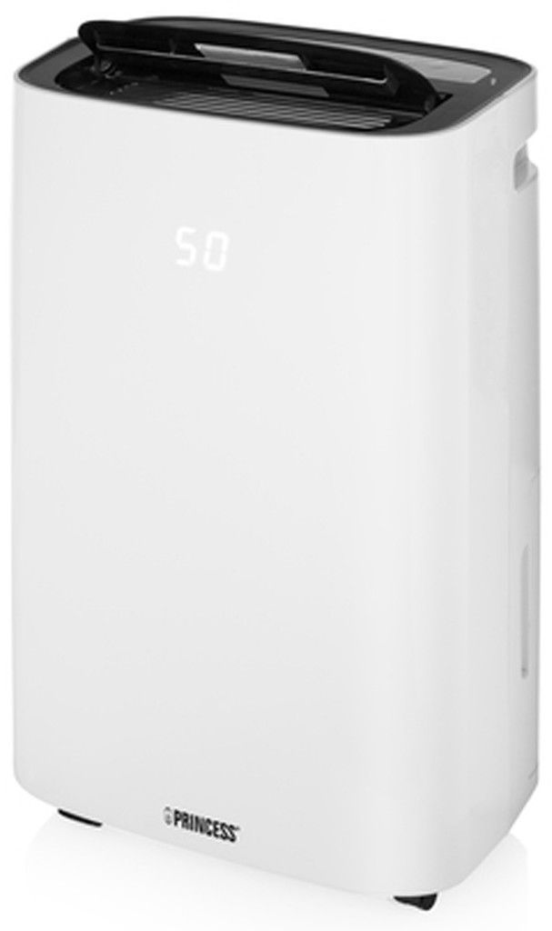 Princess 353130 Smart Dehumidifier