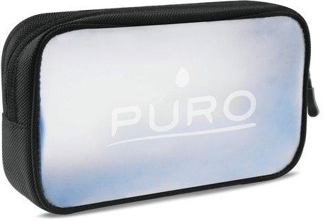 Puro Clear Organizer Bag