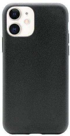 Puro Green Eco Case (iPhone 11) - Grön