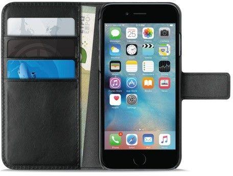 Puro Milano Wallet (iPhone 7/6(S) Plus)