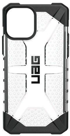 UAG Plasma Cover (iPhone 11 Pro) - Blå