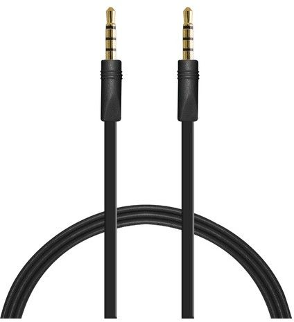 Puro Stereo AUX Cable 1m