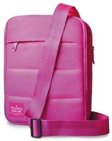 Image of   Puro Tab Bag (iPad)