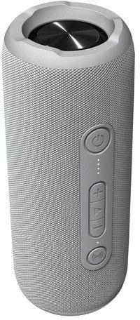 Puro Tube 2 Max - vattentålig högtalare - Grå