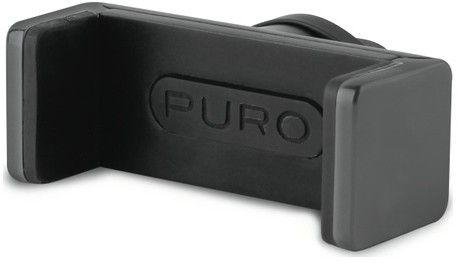 Puro Universal Smart Car Holder (iPhone)