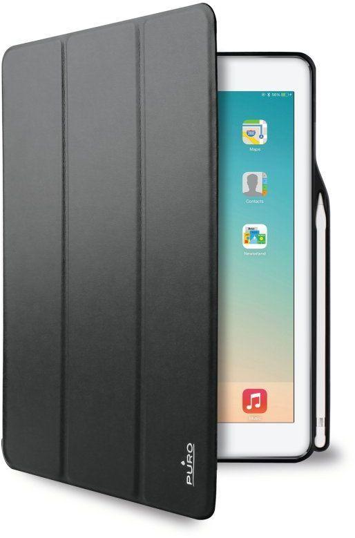 Puro Zeta Pro Cover (iPad Pro 12,9)