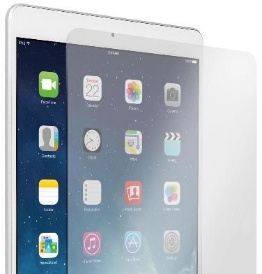 Racing Shield Nanoglass (iPad)