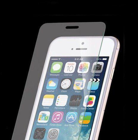 Racing Shield Nanoglass (iPhone 7 Plus)
