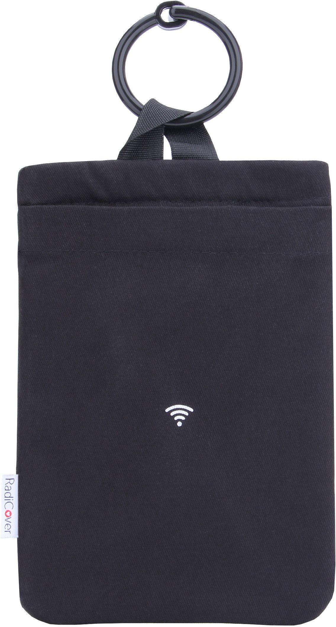 RadiCover Mobile Bag