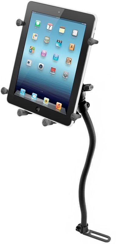 RAM Mount – POD I med X-Grip III (iPad)