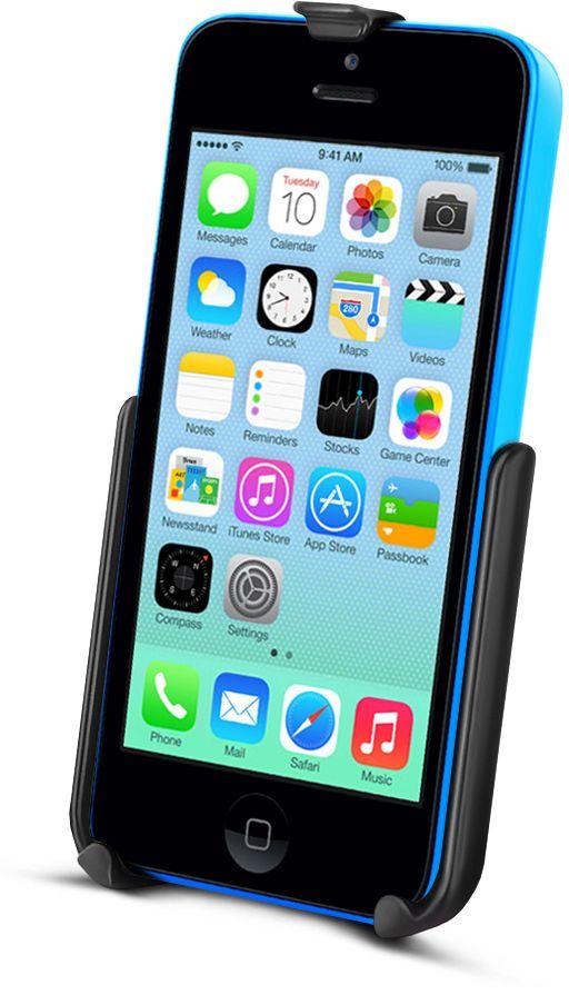 RAM Mount - Hållare (iPhone 5C)