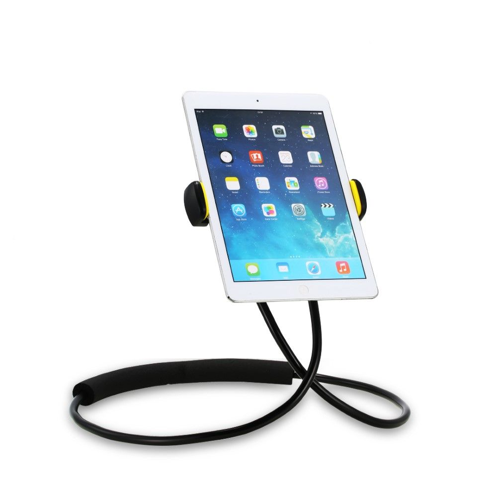 Remax Laziest Holder (iPhone/iPad)