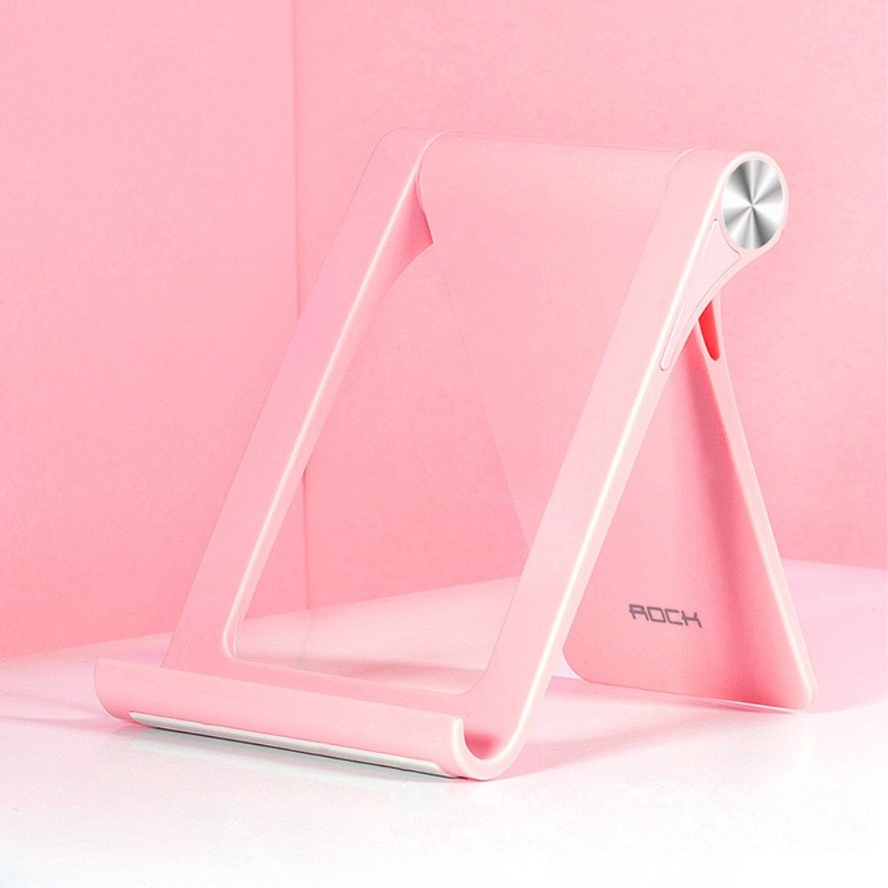 Rock Adjustable Desktop Stand