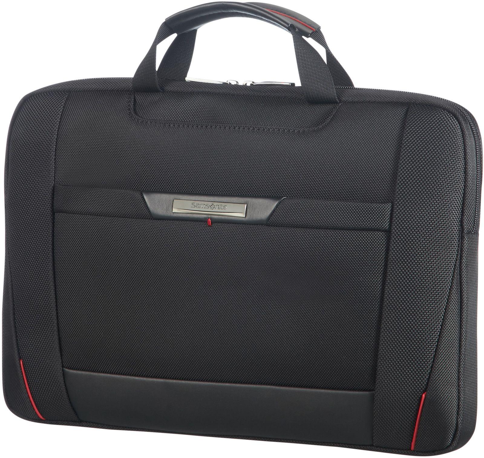 "Samsonite Dator Sleeve Pro DLX5 (15"")"