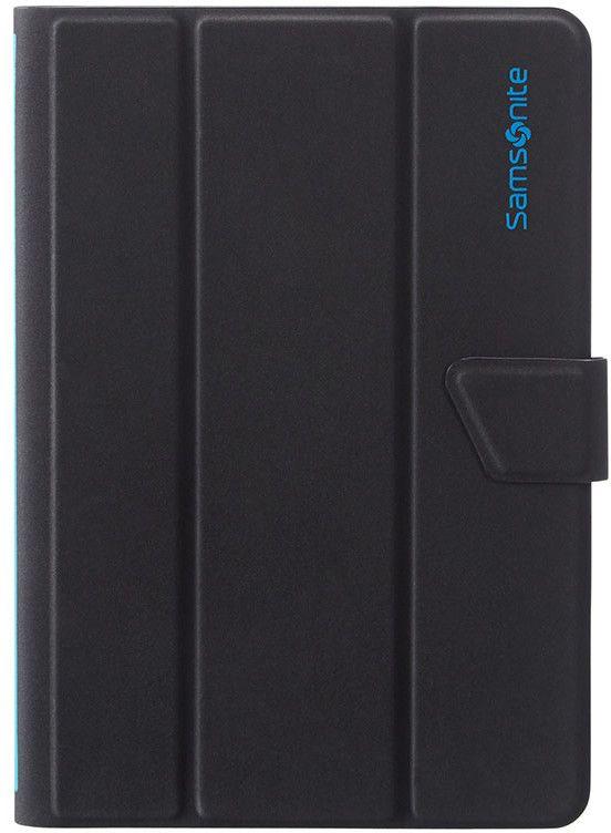 Samsonite Tabzone 7 (iPad mini)