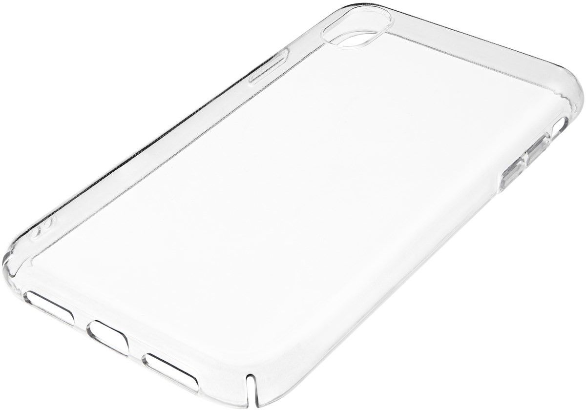 Sandberg Hard Cover (iPhone Xr)