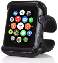 Satechi Grip Mount (Apple Watch 38 mm)
