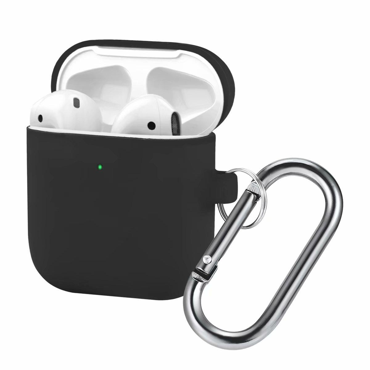 SDesign Silicone Hang Case