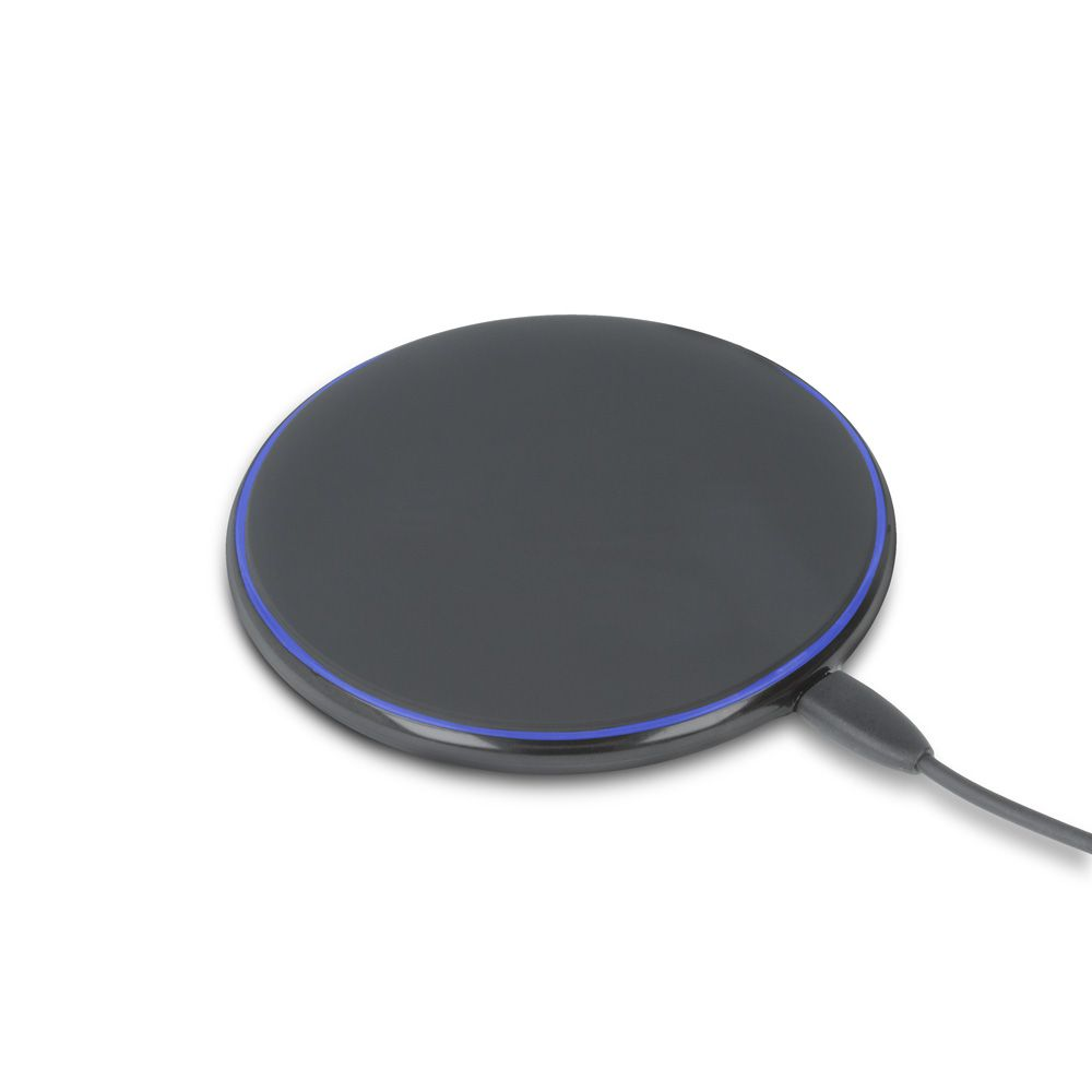 Setty Wireless Charger