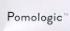 Pomologic