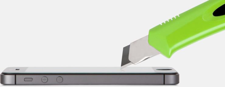 LifeProof nüüd (iPad) – Vit
