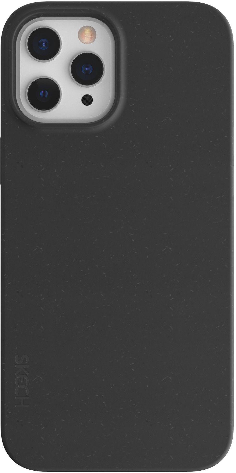 Skech BioCase (iPhone 12 Pro Max) - Grön
