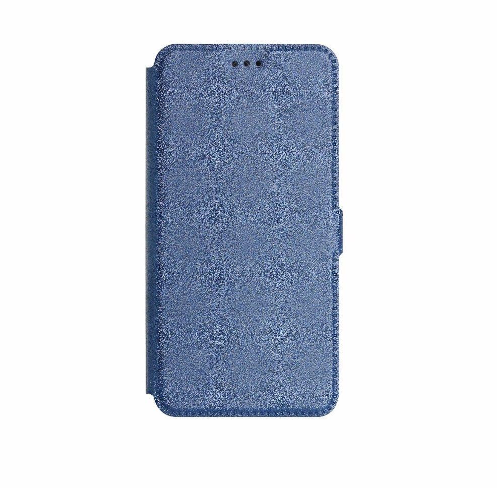 Smart Pocket Case