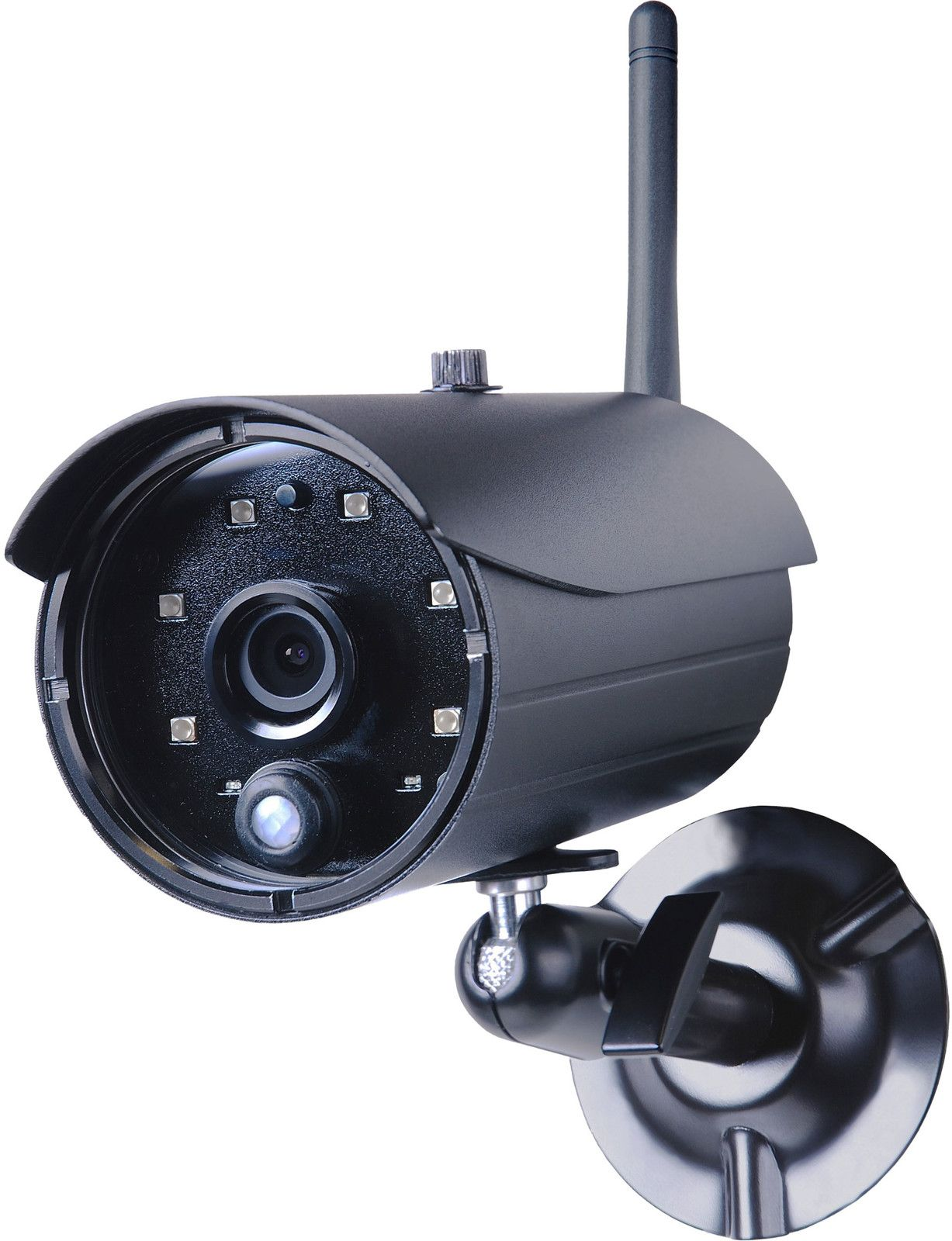 Smartwares C935IP