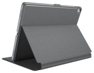 Speck Balance Folio (iPad Pro 10,5) - Grå
