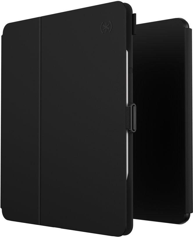 Speck Balance Folio (iPad Pro 11 (2020)) - Blå