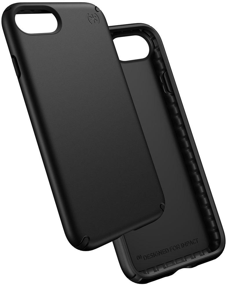 Speck Presidio (iPhone 7)