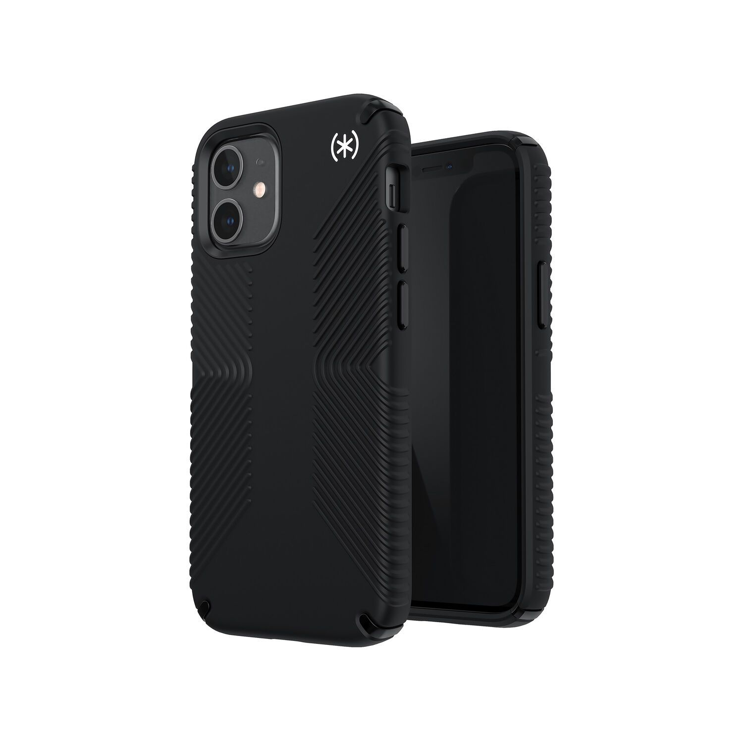 Speck Presidio2 Grip (iPhone 12 Pro Max)