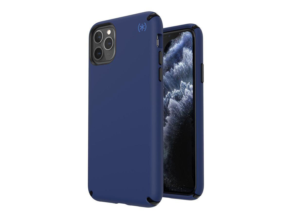 Speck Presidio2 Pro (iPhone 11 Pro Max)
