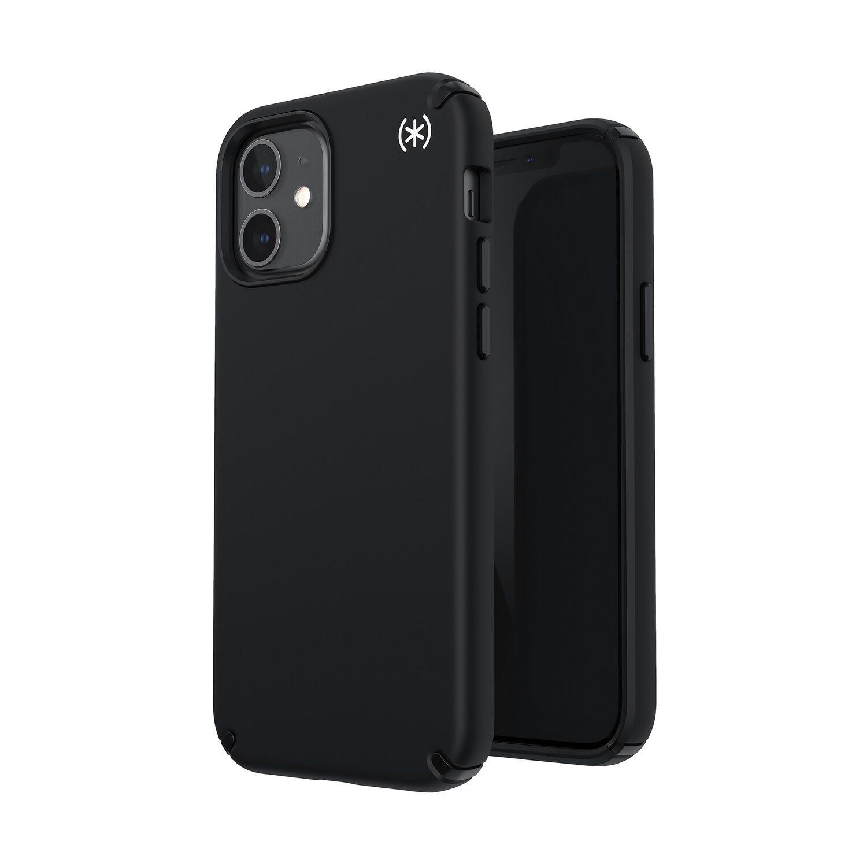 Speck Presidio2 Pro (iPhone 12 Pro Max)