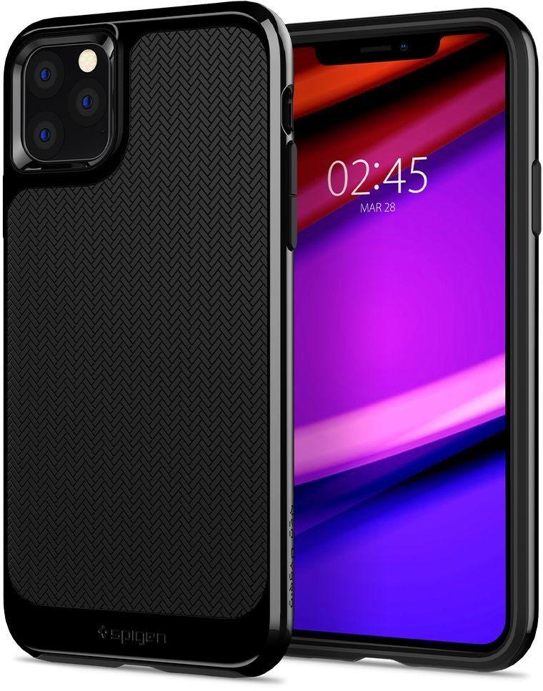 Skal iphone 11