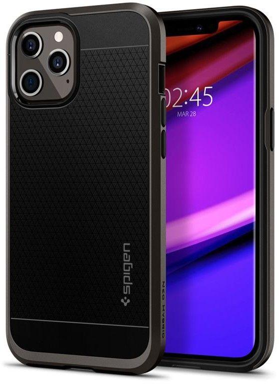 Spigen Neo Hybrid (iPhone 12/12 Pro)