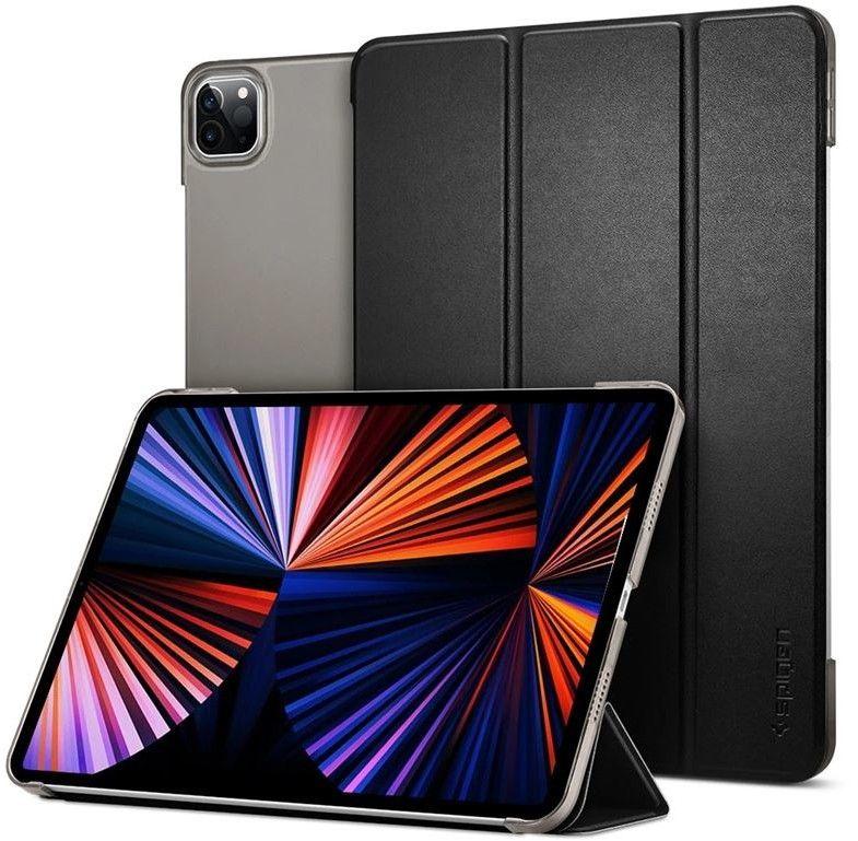 Spigen Smart Fold Case (iPad Pro 11 (2021))