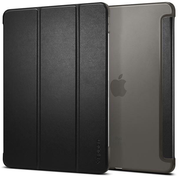 Spigen Smart Fold Case (iPad Pro 12,9 (2020))